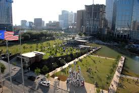 30 inspiring urban renewal projects social work degree guide