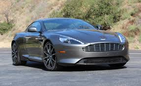 aston martin db9 gt reviews aston martin db9 2017 u2013 idea di immagine auto