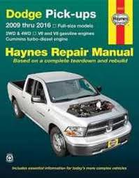 hayes auto repair manual 1992 dodge monaco lane departure warning 9781620922484 jpg