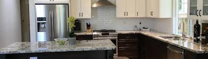 divine kitchen custom remodeling vacaville ca us 95688