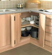 kitchen cabinet storage u2013 designmag co