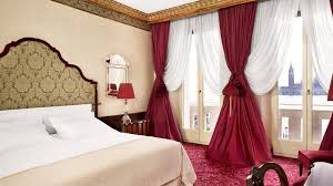 Luxury Hotel Danieli A Luxury Collection Hotel Venice Official Website