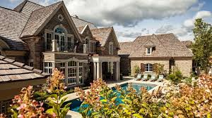 impressive english country style 135 english country style home