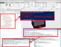 powershell quote list creo 4 0 and powershell part 6 check for regeneration errors