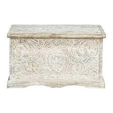 meuble cuisine ind駱endant bois 58 best wood stuff images on carved wood log furniture