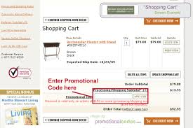 home decorators coupon promo code home decorators coupon code impressive fromgentogen us