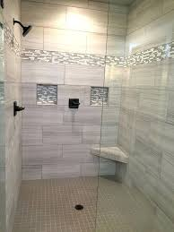 ideas for bathroom showers bathroom tile designs charlottecfs org