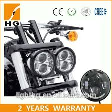 bicycle daytime running lights led 5 3 4 headlights with daytime running light for bike harley 5 75