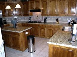 oak cabinets with granite granite countertops with oak cabinets granite oak cabinets medium