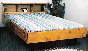 Water Bed Frames Hardside Waterbeds Waterbed Frame For Sale Complete Waterbeds