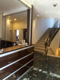 design hotel kã ln altstadt rezeption mauritius hotel altstadt köln bild hotel mauritius