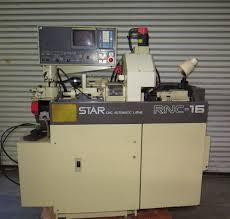fanuc ot business u0026 industrial ebay