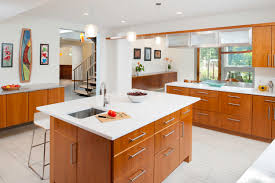 up modern kitchen pittsburgh pa aspen valley contracting pittsburgh pa