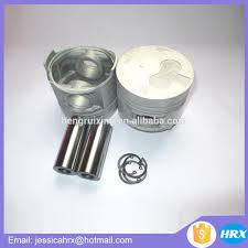 wholesale nissan engine parts diesel online buy best nissan