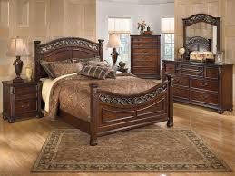 Signature Bedroom Furniture Awesome Storage Bedroom Sets Queen 6 Signature Ashley Furniture
