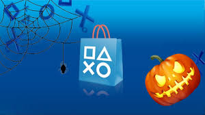 Halloween Sale Playstation Halloween Sale Is Live With Huge Discounts On Huge Games