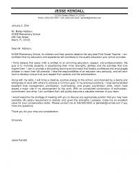 cover letter resume cover letter format example resume cover