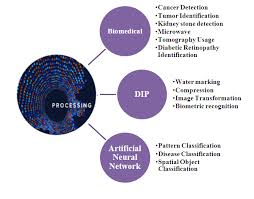 pattern classification projects ieee projects in image processing ieee matlab projects