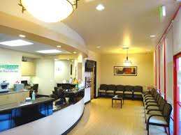 total care dental u0026 orthodontics affordable los angeles dentist