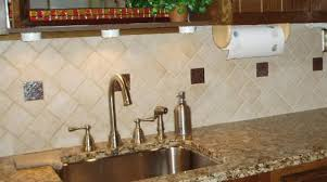 kitchen tile backsplash installation ceramic tile backsplash pictures the clayton design installing