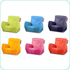 Ikea Kids Chairs Marvellous Childrens Bean Bag Chairs Ikea 84 On Bed Chair With