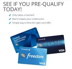 check if you u0027re pre qualified for credit cards