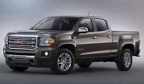 maserati pickup truck right truck right now gmc u0027s george jones tells us why america is