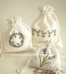sachet bags embroidery lavender bag buy embroidery lavender bag lavender bag