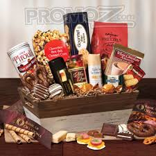 gourmet food gifts meat and cheese gourmet food gifts corporate food gifts food