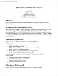 decision support cover letter