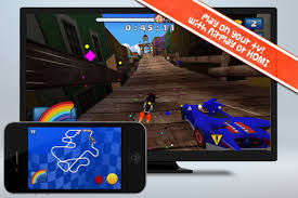 sonic sega all racing apk sonic sega all racing on the app store