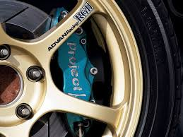 help choosing caliper color importmeet com forum import tuner