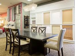 the home decor the home decor group blinds shades shutters peabody ma