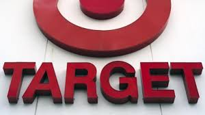 target to offer shoppers a breather after thanksgiving newsday