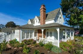Home Decor Ca California Style Homes Ca Farmhouse For Sale California