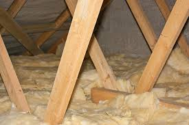 attic insulation willard heating and air conditioning dallas tx