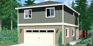 one story garage apartment plans plans carriage house garage apartment plans
