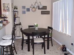 domesticated combat boots diy dining room table cute furniture just cheaply made and not the greatest quality