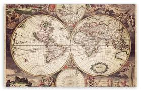 old earth map 4k hd desktop wallpaper for 4k ultra hd tv u2022 wide