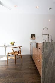 86 best 30 osc kitchen remodel images on pinterest kitchen