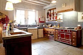 style cuisine cuisine cuisines style cagne chaios photo cuisine rustique