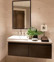 Small Bathroom Sink Vanity Small Bathroom Sink Cabinet Premiumratings Org