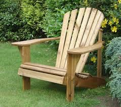 How To Paint An Adirondack Chair Adirondack Chair Kit Alfresco Furniture