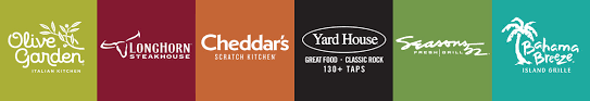 darden restaurants gift cards darden restaurants coupons promo codes 1 0 back ebates