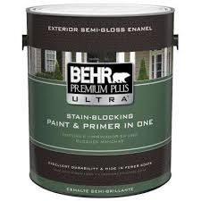home depot behr paint sale black friday semi gloss the home depot
