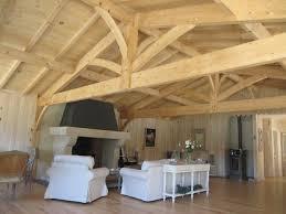 porte interieur en bois massif interieur maison bois massif u2013 mzaol com