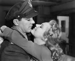 dana andrews and virginia mayo in the best of our lives 1946