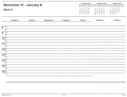 printable calendar 2013 home life weekly