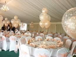 wedding balloons wedding balloon decorations flim flams party shop gold coast