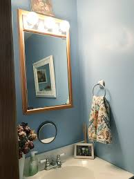Bathroom Primer Bathroom Re Do U2026 Karen Says U2026